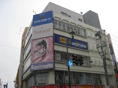 20110618aomori (10)