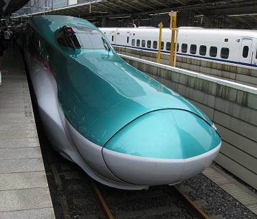 20110618aomori (1)