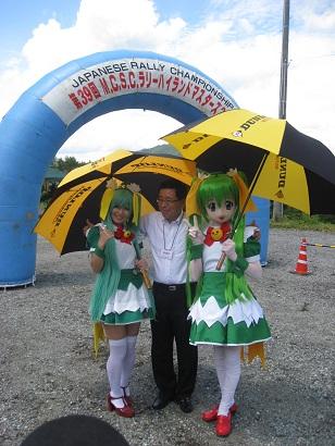 201107ハイランド高山 (5)