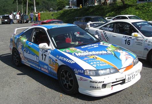 201107ハイランド高山 (1)