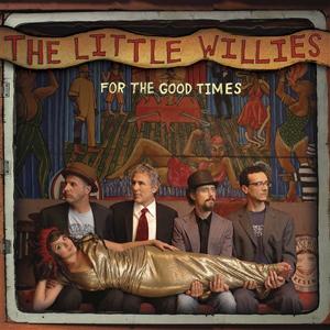 littlewillies-ftgtcvrlg.jpg