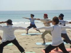 yoga0703.jpg