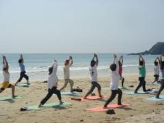 yoga20703.jpg