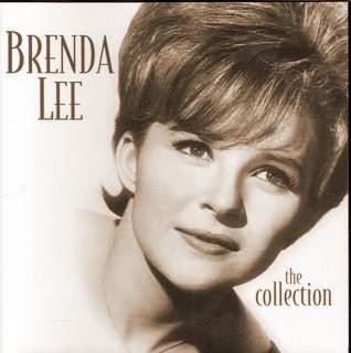 Brenda20Lee1.jpg
