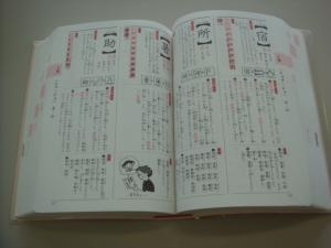 DSC08747_convert_20110525111647.jpg