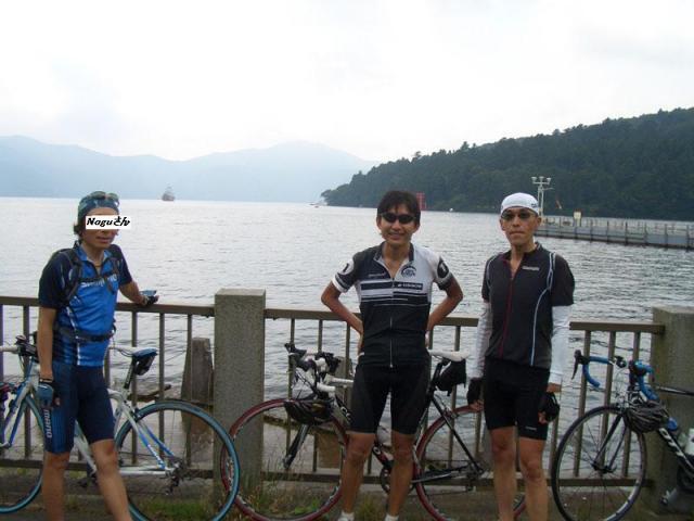 芦ノ湖2_convert_20110816185636