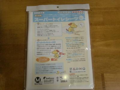 snap_shizukunkun_20116522150.jpg