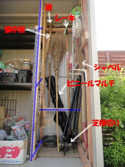 46_20110421215137.jpg