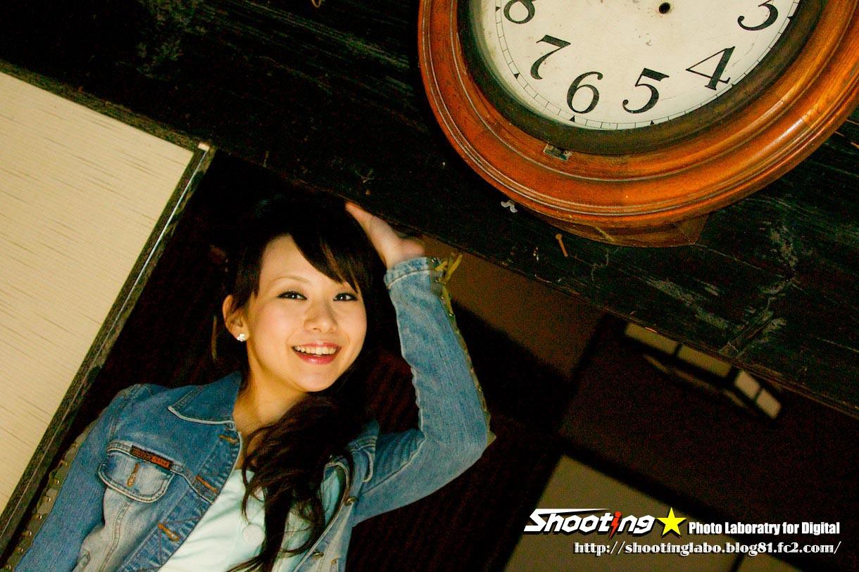929T0236 - 2009-03-08 15-26-39 - バージョン 2