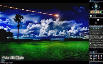 Desktop_Sidebar_V1_003.jpg