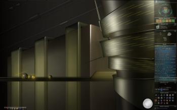 DreamScene_010.jpg
