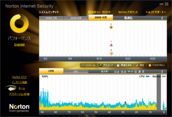 Norton_Internet_Security_2010_018.png
