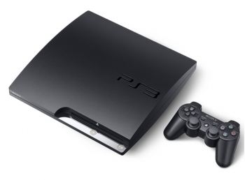 ps3-slim_001.png