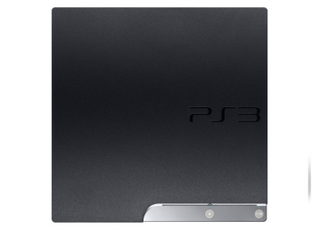 ps3-slim_002.png