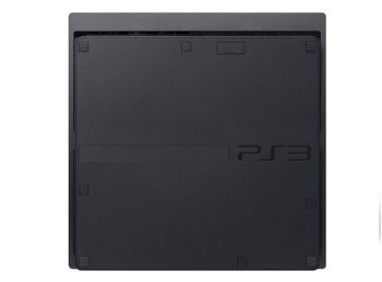 ps3-slim_003.png