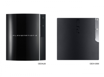ps3-slim_006.png