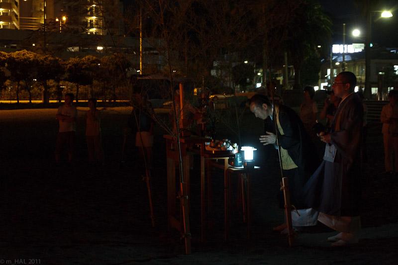 3_okuribi_20110816-5.jpg