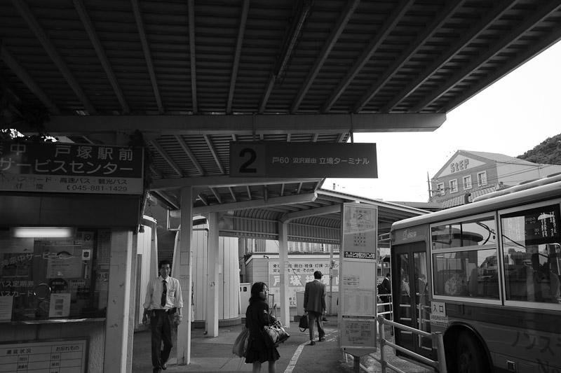 5_Bus-Center20110730.jpg