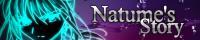 Natume' Story