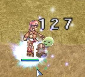 2009,8,6ぽぽりん