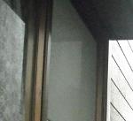 ハウスクリーニング・O邸4