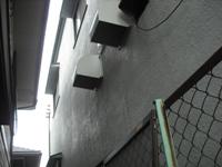 ハウスクリーニング・O邸6