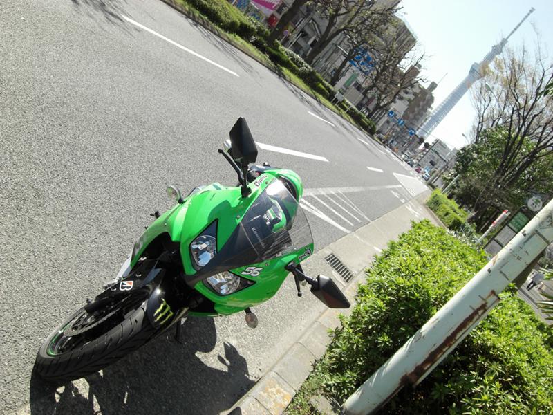 TST_02