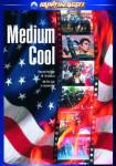 medium-cool_jpdvd.jpg