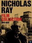 nicho-ray-box_jpdvd.jpg