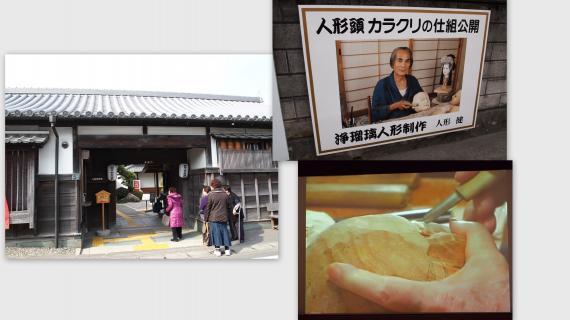 2011-02-061_convert_20110309012218.jpg