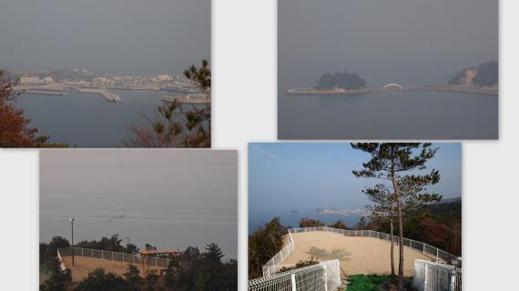 2011-02-062_convert_20110304012038.jpg