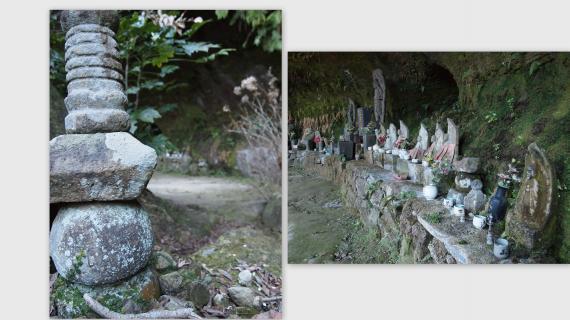 2011-03-102_convert_20110323131514.jpg