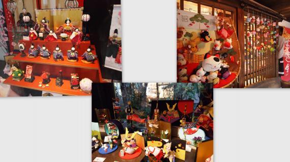 2011-03-144_convert_20110317150123.jpg