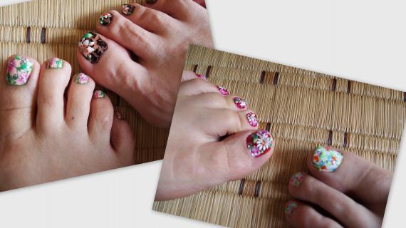 2011-03-26_convert_20110329020253.jpg