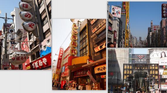 2011-04-1310_convert_20110503142909.jpg