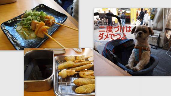 2011-04-1317_convert_20110503143201.jpg