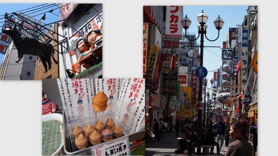 2011-04-139_convert_20110503142846.jpg