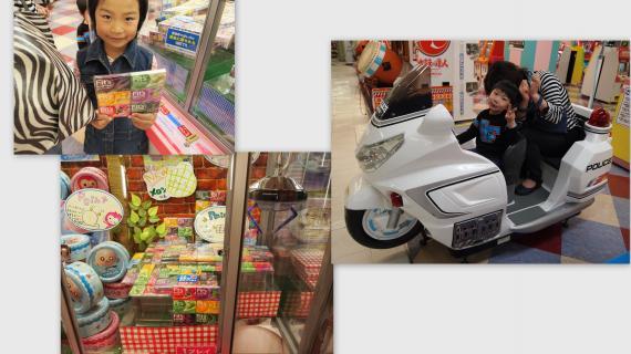 2011-04-172_convert_20110508013524.jpg
