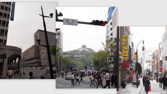 2011-04-173_convert_20110508013546.jpg