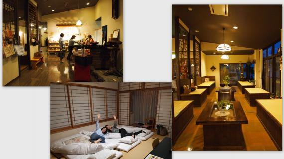 2011-04-175_convert_20110510005037.jpg