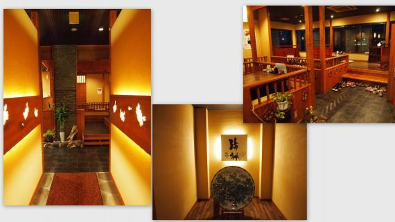 2011-04-176_convert_20110510005119.jpg