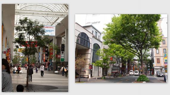 2011-04-17_convert_20110508013413.jpg