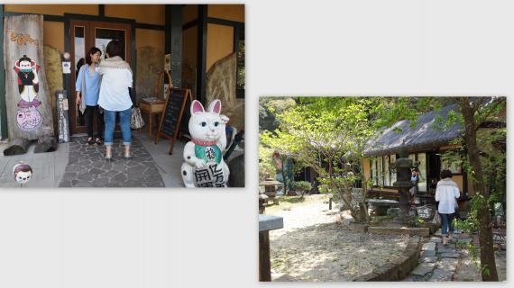 2011-04-188_convert_20110512020431.jpg
