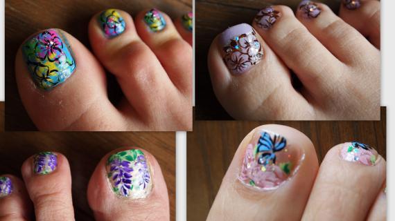 2011-04-23_convert_20110429185512.jpg