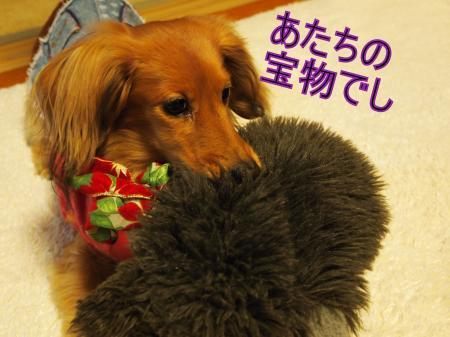 ・搾シ姫3012108_convert_20110305012820