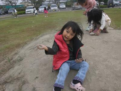 CIMG1430_convert_20091025193106.jpg