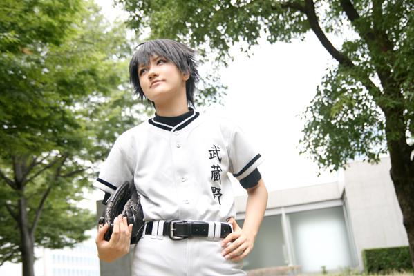 2011-07-18-1-aki6.jpg