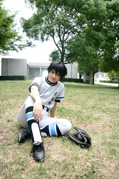 2011-07-18-1-aki9.jpg