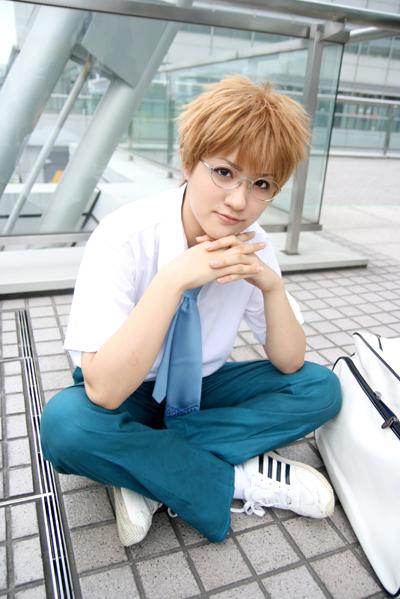 2011-07-18-2-aki10.jpg