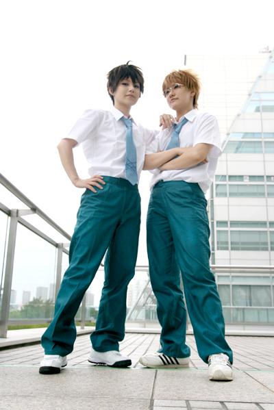 2011-07-18-2-aki14.jpg